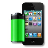 iphone-4-repair-battery
