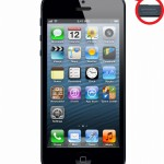 iphone-5-buttons-on-off-[80881]