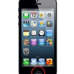 iphone-5-home-button-repair-[80871]