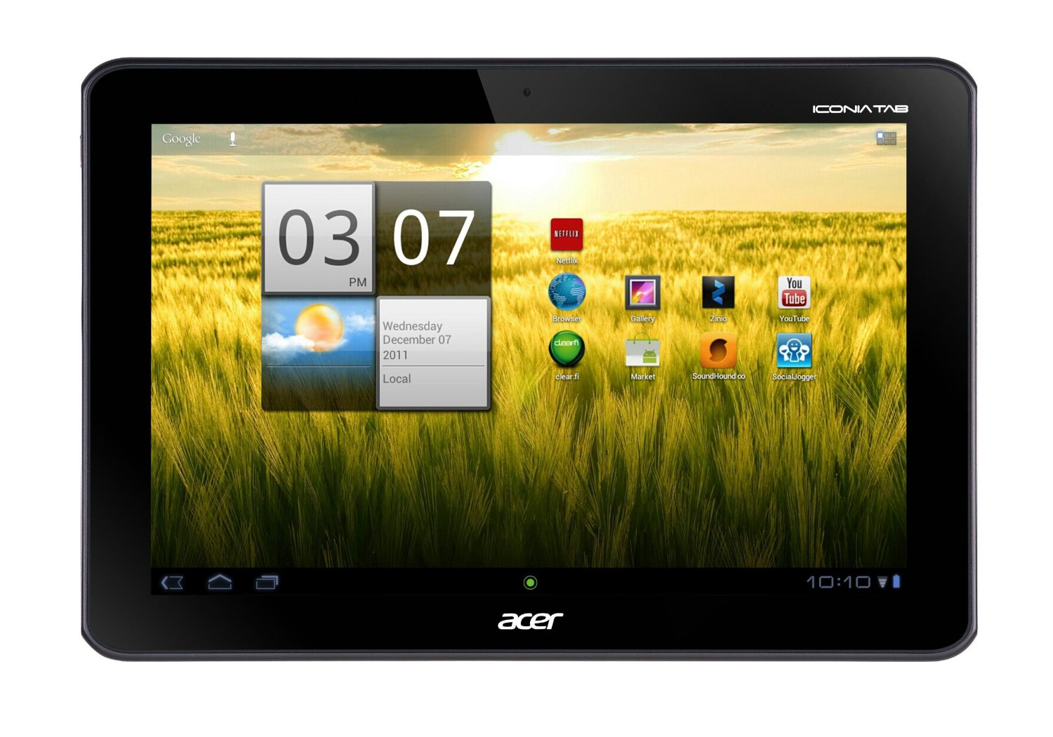Acer-Iconia-A200