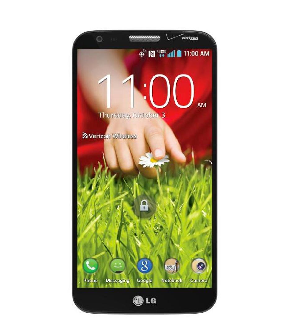 LG_G2-01