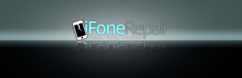 ifonerepair-logo-Final2