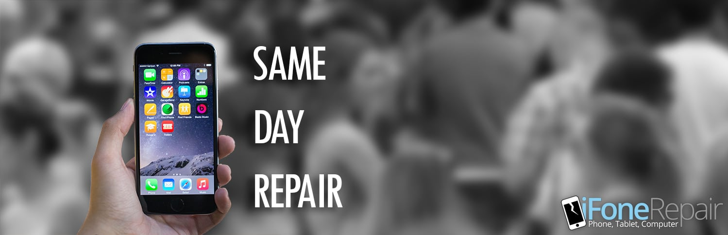 ifone repair bradenton fixing most devices within the same day in Bradenton and Sarasota area
