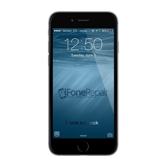 Iphone Repair Bradenton