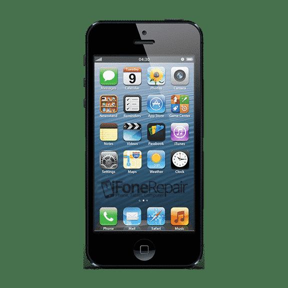 Iphone C Water Damage Repair Cost