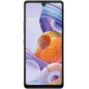 LG Stylo 6 Phone Repair