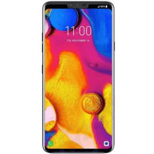 LG V40 ThinQ Phone Repair