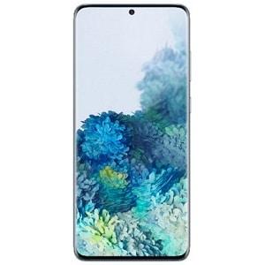 Samsung Galaxy S20 Repair